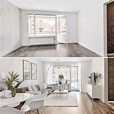 i a before and after home staging by desint nu