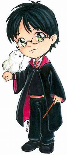 1000 images about harry potter on