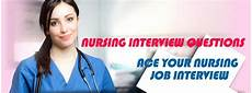 Lpn Interview Questions 20 Most Frequently Asked Registered Nurse Interview