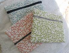 wood pond designs upholstery fabric sle projects