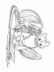 Gratis Malvorlagen Ohnezahn Free Toothless Coloring Pages And Print