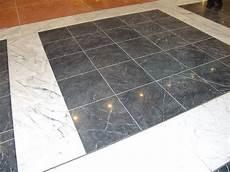 pavimento marmo prezzi foto di scale in marmo pietra e granito vendute a prezzi