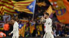 Real Madrid Depth Chart Football News In Depth What Has Happened To Real Madrid