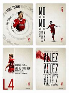 Liverpool Wallpaper Song by Liverpool Fc Song Lyrics Artwork Freelancer Liverpool