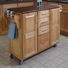 home styles design your own kitchen island ebay - Design Your Own Kitchen Island