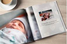 Cute Baby Albums 10 Adorable Baby Photo Book Ideas Shutterfly
