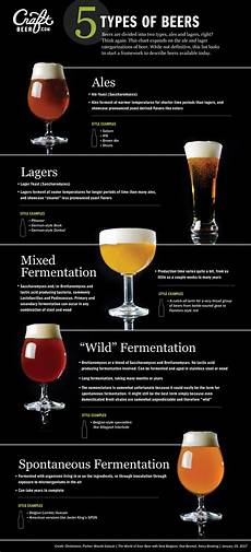 Craft Style Chart The Sour Pickle In American Craft Brewing Defining A
