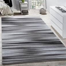 tappeti stati tappeto soggiorno moderno a righe m 233 lange grigio tapetto24