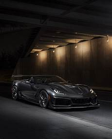 2019 Chevrolet Corvette Zr1 Is Gms Most Powerful Car by 9 Gm You Need To See At The Toronto Auto Show 2018