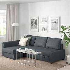 Sectional Sleeper Sofa With Storage 3d Image by Friheten Sleeper Sectional 3 Seat W Storage Hyllie