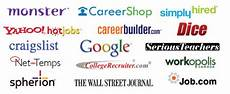Top Ten Job Search Sites Use The Best Job Search Tools To Find Jobs In Your Area