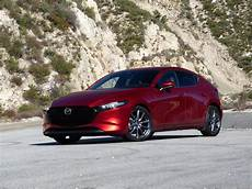 2020 Mazda 3 Hatch by 2020 Mazda3 S Brilliant Handling Makes You Feel Like A