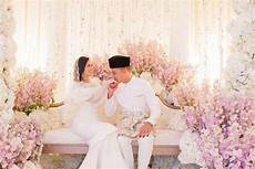 cheap malay wedding decor singapore malay weddings in singapore guide to muslim