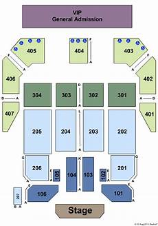 Horseshoe Casino Seating Chart Merle Haggard Robinsonville Tickets 2017 Merle Haggard