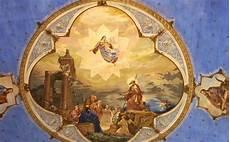fresco italianos fresco italianos jennies vida de san francisco