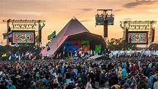 glastonbury festival glastonbury festival tickets to go on sale in october
