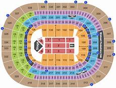 Amalie Arena Seating Chart Basketball Lionel Richie Tampa Tickets 2017 Lionel Richie Tickets