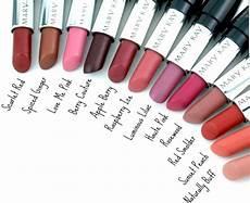 Mary Lip Gloss Conversion Chart Mary Gel Semi Shine Lipstick Bookertee Enterprises Ltd
