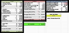 Best Net Worth Tracker My New Net Worth Tracker Retire29