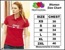 Fruit Of The Loom Size Chart Women Fruit Of The Loom Premium Lady Fit Sweat Jacket Ss310