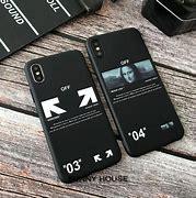 シャネル iphone5s に対する画像結果
