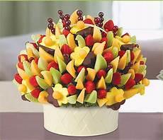 Working At Edible Arrangements Edible Arrangements 174 Fruit Baskets Delicious Party 174 With