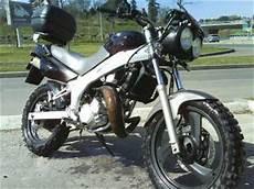 See An Ad Sells Motorbike 125 Cc Yamaha Tdr