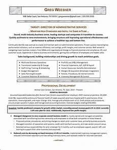 Resume Career Change Resume Sample Career Change