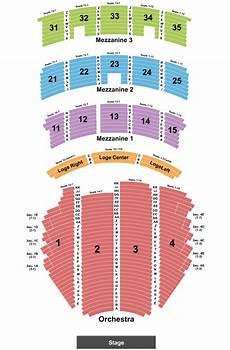 Wicked Seattle Seating Chart Slash Seattle Tickets 2019 Slash Tickets Seattle Wa In