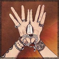 Light Mudra Channeling The Beauty Of Mudras