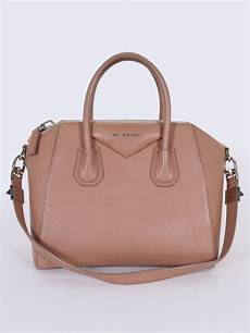 givenchy antigona small leather bag beige luxury bags