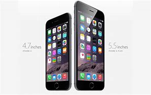 Image result for New iPhone 6 Plus