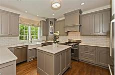 small l shaped kitchen designs with island small l shaped kitchen with island kastenbloom