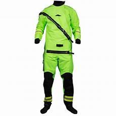 dive suits nrs sar suit dive rescue international