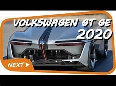 volkswagen vision 2020 2020 volkswagen gt ge by eli shala all new volkswagen gt