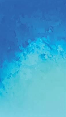 watercolor iphone wallpaper free hd blue watercolor iphone wallpaper for 0046