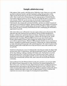 Sample College Application Essay 001 Essay Example Why This College Thatsnotus