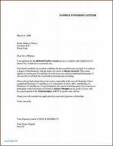Cover Letter Job Applications Cover Letter For It Job Application Pdf Information