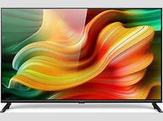 Realme TV 43 inch Full HD Smart LED TV Best Price in India