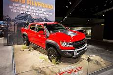 2019 Chevrolet Lineup by Does The 2019 Chevrolet Truck Lineup Look Like