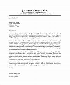 Medical Field Cover Letter Free 22 Sample Cover Letter Templates In Pdf Ms Word