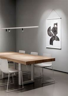 Delta Lighting Systems Inc Shiftline M35r Can Be Paired With Magnetic Spotlight