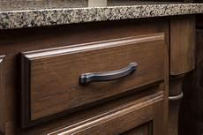 pin on jeffrey decorative hardware