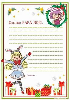 Cartas Para Papa Noel Arte De Neilabbott Cartas Pap 225 Noel Y Los Reyes Magos