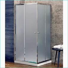 prezzi box doccia ikea box doccia prezzi ikea box doccia semicircolare 80 215 80 90