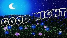 lullaby good night baby sleep music baby music to put