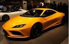 2019 lotus esprit 2017 lotus esprit redesign and review 2019 2020 car