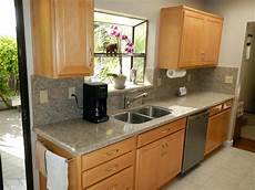 cheap kitchen ideas simple kitchens cheap kitchen cabinet remodel ideas mid