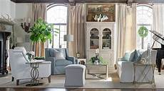 Furniture Design Styles Reflections On Transitional Furniture Style Gabby