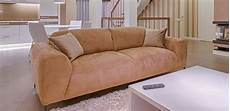 how to clean a suede sofa tips and a professional service